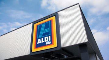 Aldi Süd: neue Tierschutz-Policy