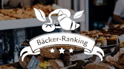 Bäckereien im Vegan-Ranking