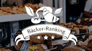 Bäckereien im Vegan-Vergleich