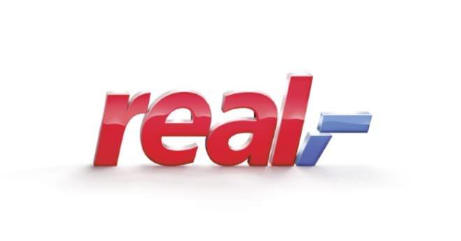 Logo real,-