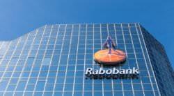 Nutztier-Richtlinie Rabobank