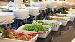Erfolg mit Vegan: Unsere Tipps
