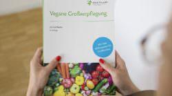 Vegane Großverpflegung