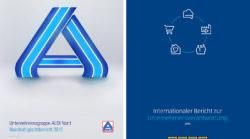 ALDI-Nachhaltigkeitsberichte