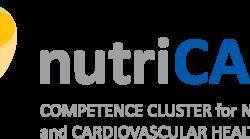 Forschungsprojekt nutriCARD