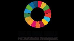 Potenzial für die SDGs nutzen