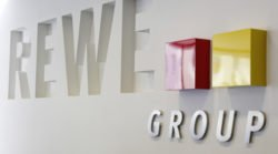 Textil-Leitlinie der Rewe Group