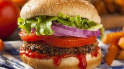 Fleischhersteller vegan