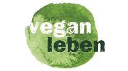 Bela: vegane Eigenmarke